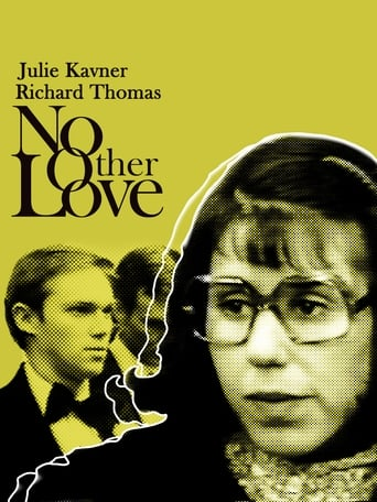 No Other Love