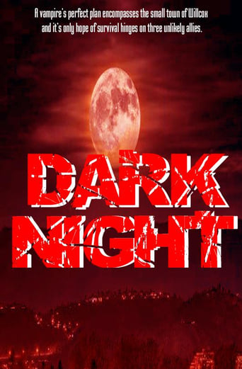 Play Dark Night