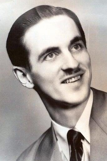 Image of Jim Goodwin