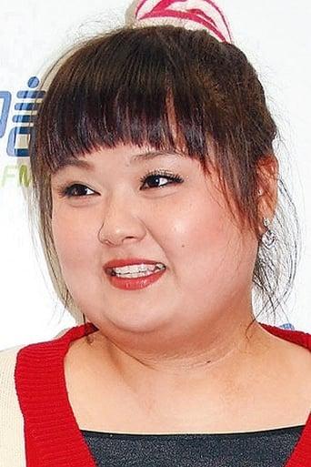 Image of May Chan