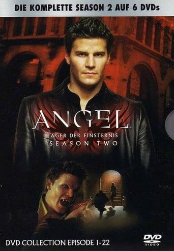 Temporada 2 (2000)