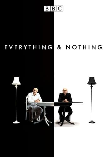 Everything and Nothing Poster