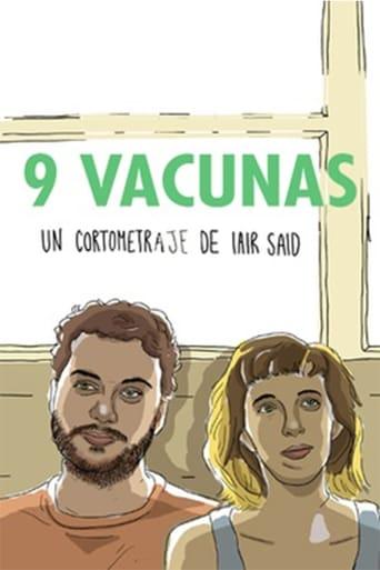 9 vacunas