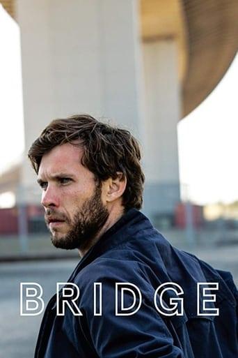 Poster of Bridge