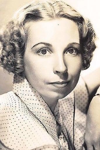 Image of Helen Troy