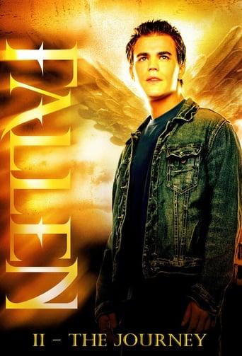 Gefallene Engel 2
