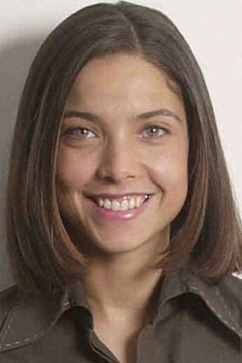Colette Brown