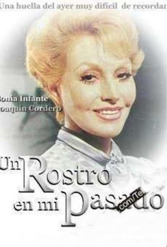 Poster of Un rostro en mi pasado