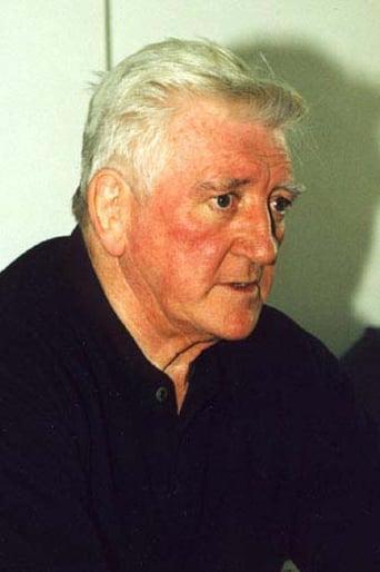 Image of Doug Robinson