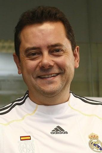 Image of Tomás Roncero