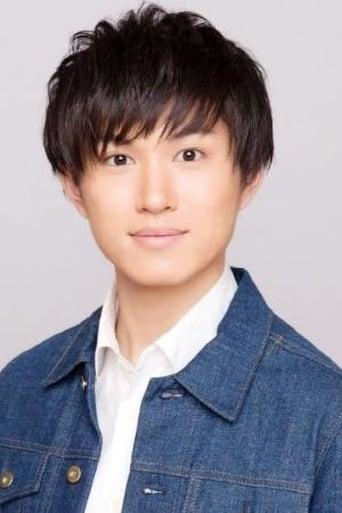 Image of Shougo Yano
