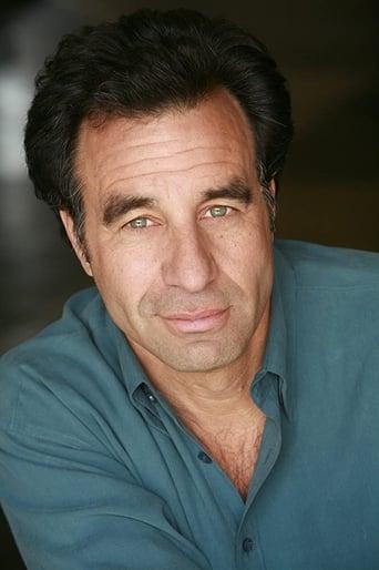 Image of Ray Abruzzo