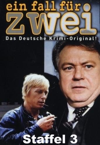 Saison 3 (1983)