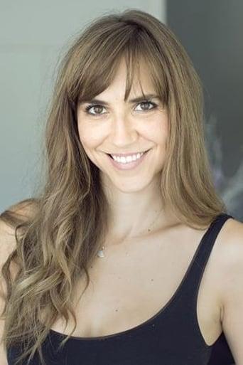 Image of Aina Clotet