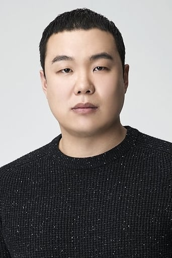 Jo Hyun-sik