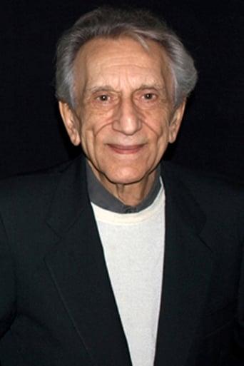 Image of Roberto Herlitzka