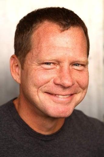 Image of Neal Jones