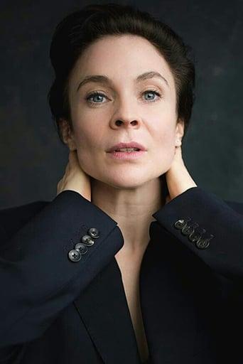 Image of Kaisa Hammarlund