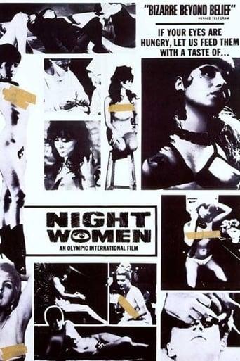 Night Women