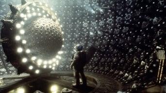 O Enigma do Horizonte