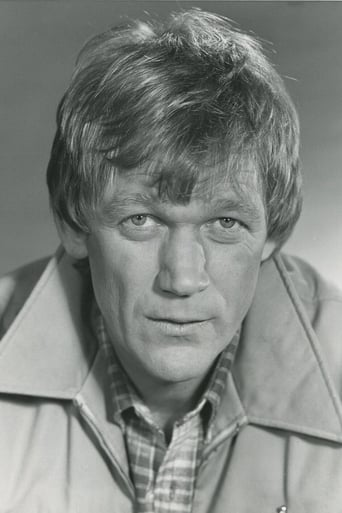 Image of Bo Svenson
