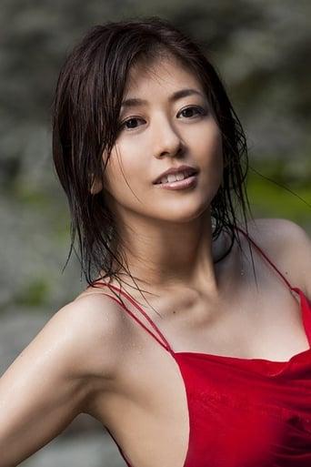 Image of Miho Shiraishi