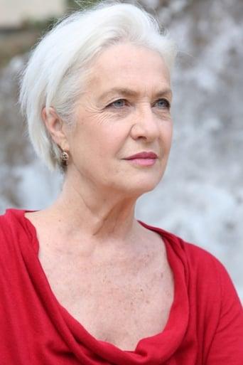 Elisabetta De Palo