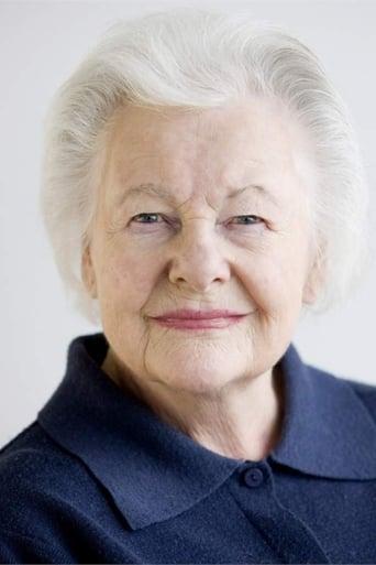 Image of Kate Harcourt