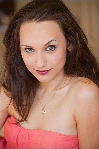 Image of Maria Breyman