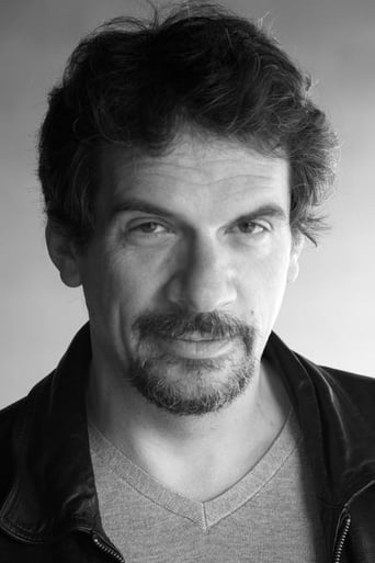 Image of Pierre Diot