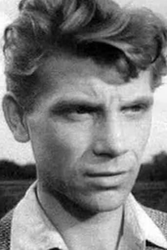Image of Vladimir Seleznyov