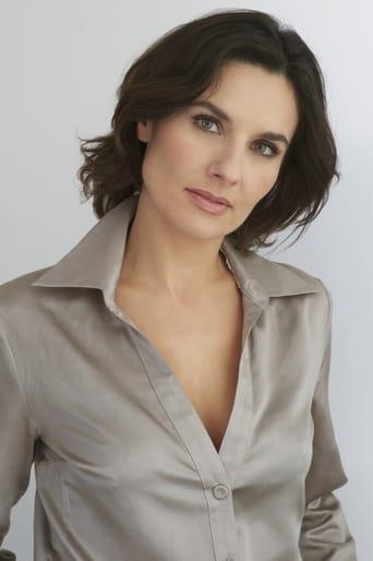 Image of Noémie Kocher