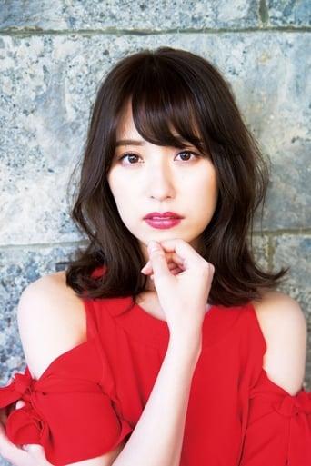 Image of Misa Eto