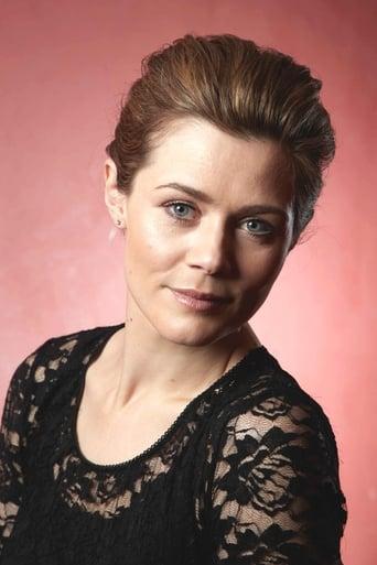 Image of Sofie Lassen-Kahlke