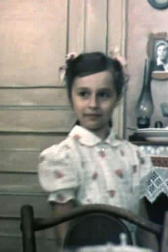 Image of Lada Kushkova
