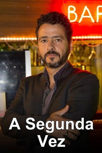 Poster of A Segunda Vez