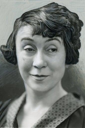 Image of Jeanne Fusier-Gir