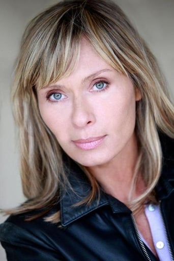 Image of Valérie Steffen