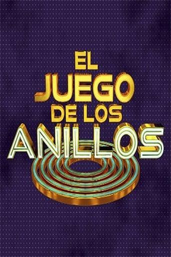 Poster of El juego de los anillos