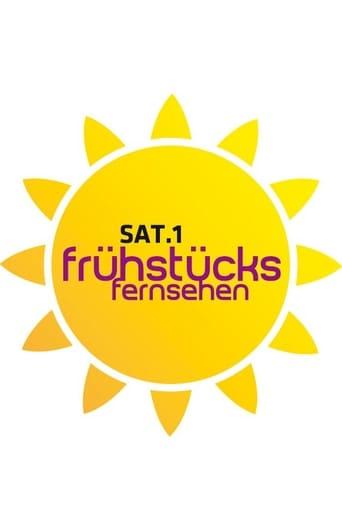 Poster of Sat.1-Frühstücksfernsehen