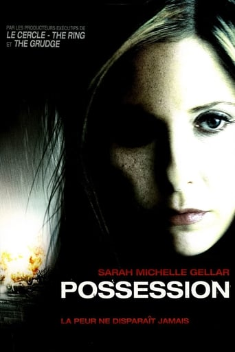 Poster of Possession