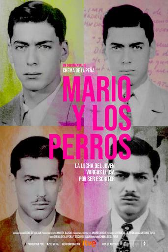 Poster of Mario y los perros