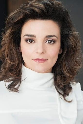 Image of Flora Karas