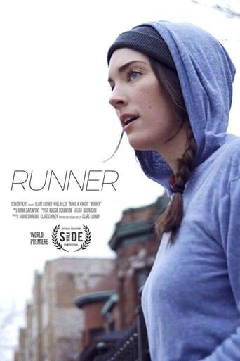 Poster of Runner