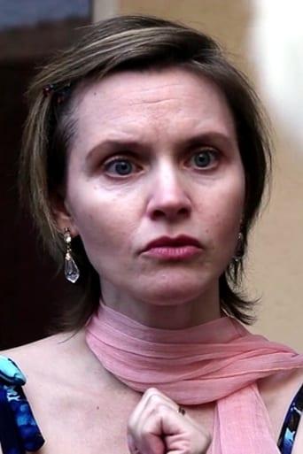 Shevonne Durkin