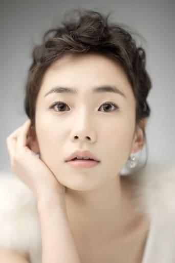 Image of Lee Eun