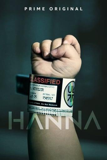 Hanna (S01E01)