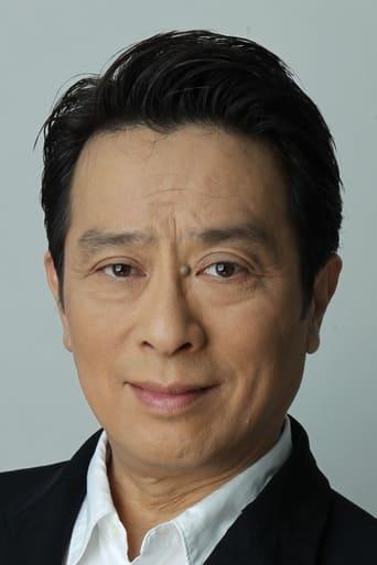 Image of Akio Kaneda