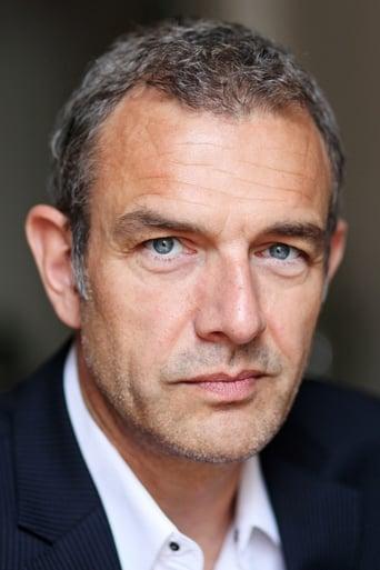 Image of Jean-Yves Berteloot