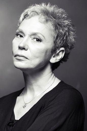 Image of Oana Pellea